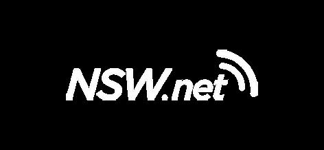 nswnet