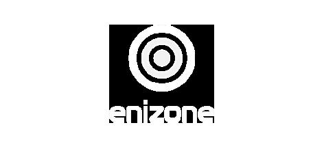 enizone