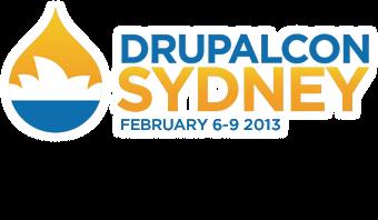 drupal Conf