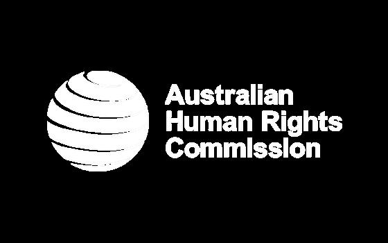 logo-ahrc