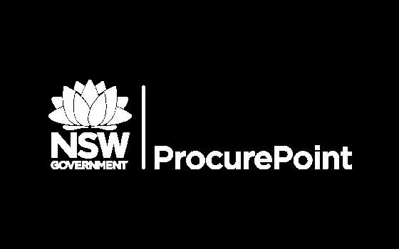 logo-nswp