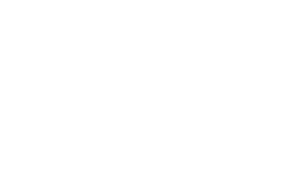 logo warringah