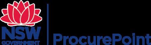 procurepoint