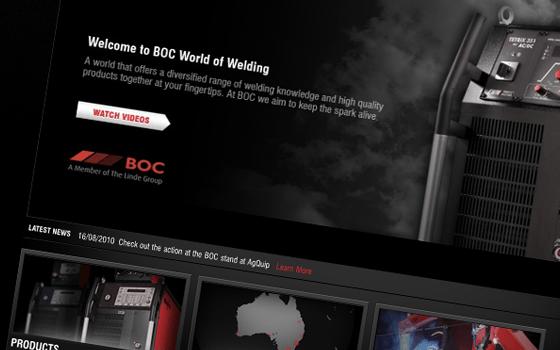 screenshot-boc