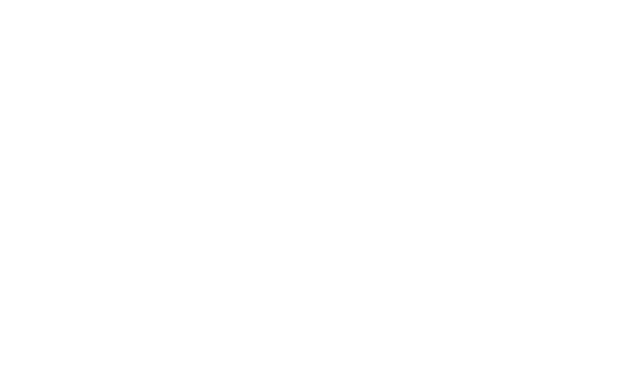 logo myears