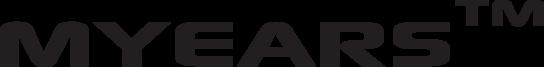 myears logo