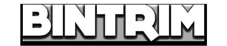 BinTrim-Logo