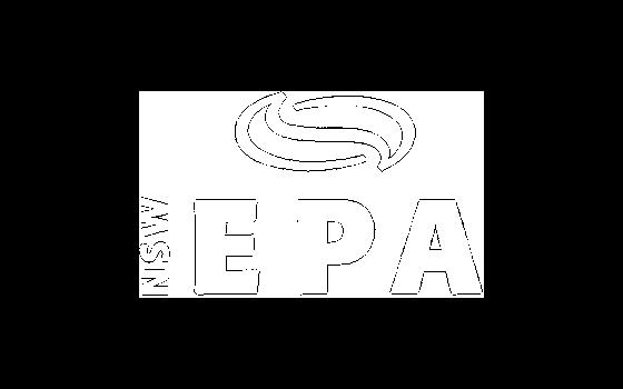 EPA-Thumb-Logo