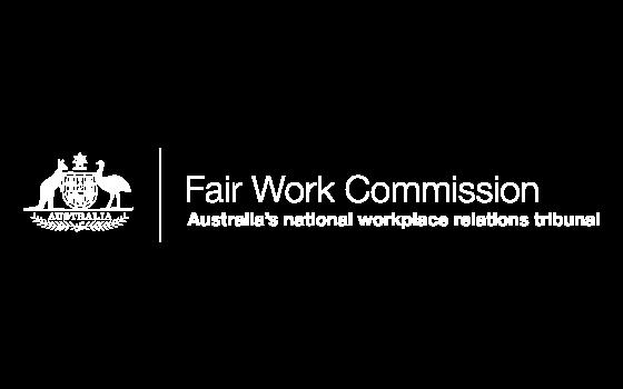 FWC-Logo-Thumb