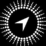 nnm-banner-logo